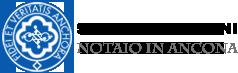 Notaio Sabatini